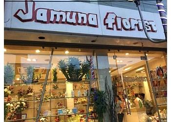 Jamuna Florist