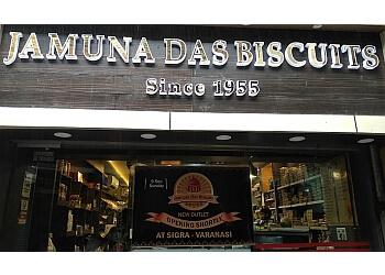 Jamunadas Biscuit Co.