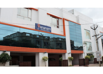Jananam Fertility Centre
