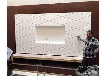 Janardan Yadav Painting Contractor