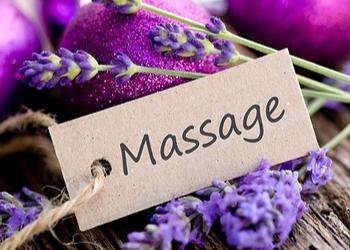 Janath Massage Center