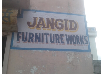 Jangid Furniture Works
