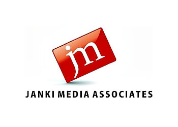 Janki Media Associates