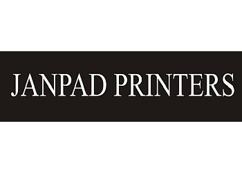 Janpad Printers