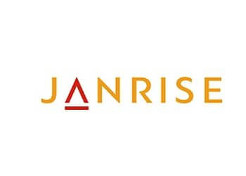 Janrise Advertising Pvt. Ltd.