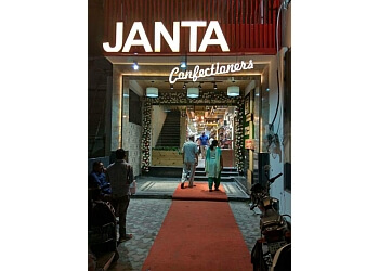 Janta Confectioners