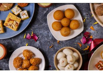 Janta Sweet Home