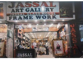 Jassal Art Gallery