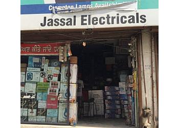 Jassal Electricals