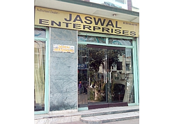 Jaswal Furnishers