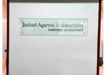 Jauhari Agarwal & Associates