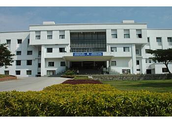 Jawaharlal Nehru Engineering College