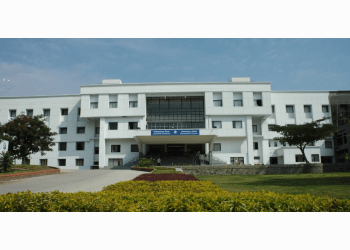 Jawaharlal Nehru Engineering College