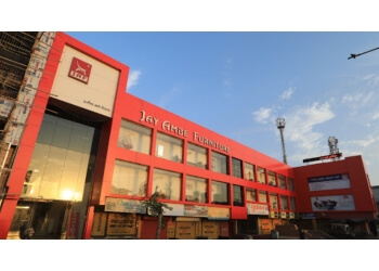 3 best furniture stores in ahmedabad threebestrated