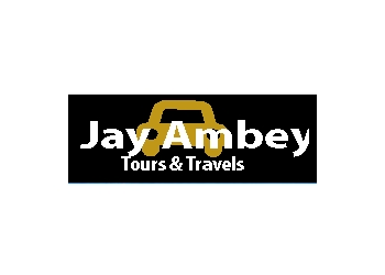 Jay Ambey Tours and Travels
