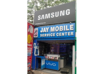 Jay Mobile & Services