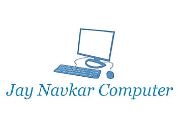 Jay Navkar Computer