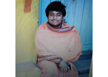 Jay Shambhu Jyotish Kendra