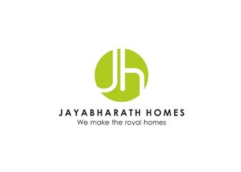 Jayabharath Homes