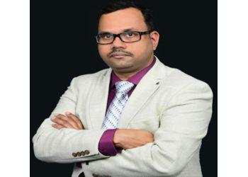 Dr. Jayant Kumar Dash, MBBS, DNB - Dash Plastic Surgery