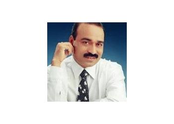 Jayanth Joshi