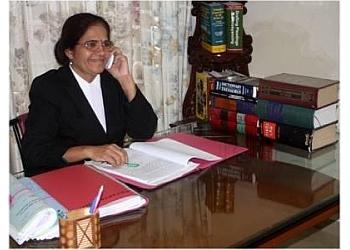 Jayashri Akolkar