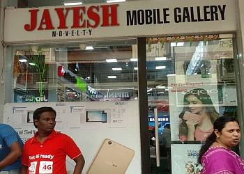 Jayesh Novelty