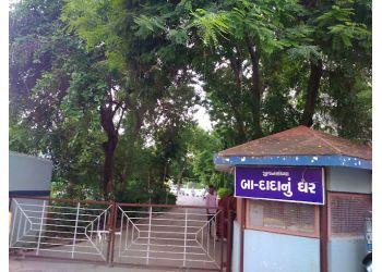 Jeevan Sandhya Old Age Home