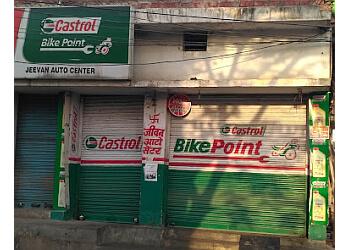 Jeevan auto center