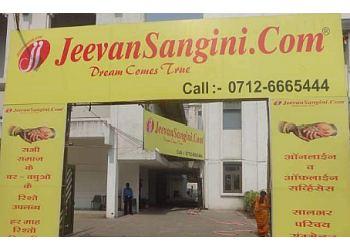 Jeevansangini