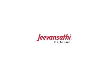 Jeevansathi