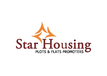 JEME STAR HOUSING Ltd.