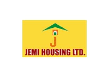 Jemi Housing Ltd.
