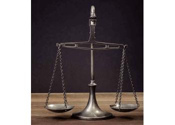 Jethwani Law Associates