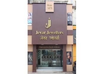 Jevar Jewellers