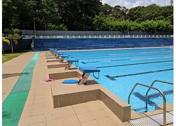 3 best swimming pools in thiruvananthapuram threebestrated