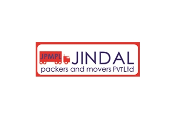 Jindal Packers & Movers Pvt Ltd.