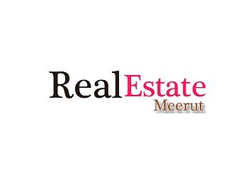 Real Estate Meerut