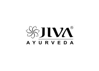 Jiva Clinic