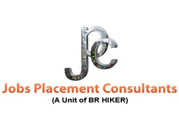 Jobs Placement Consultants