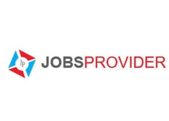 Jobs Provider