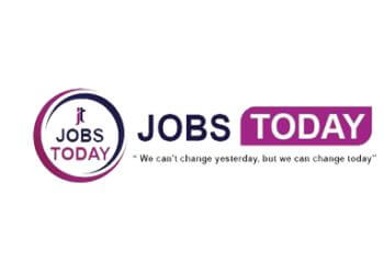 Jobs Today