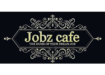 Jobz Cafe