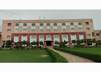 Jodhpur Institute of Engineering & Technology