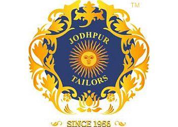 Jodhpur Tailors