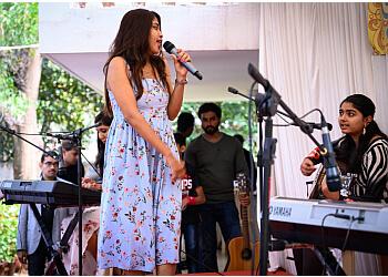 John's Music Classes