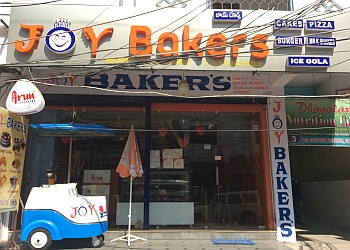 Joy Bakers