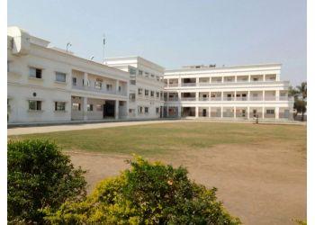 Joy Senior Secondary School