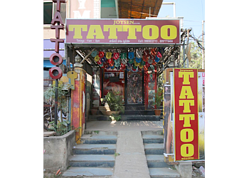 Joysen Tattoo Studio