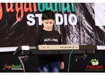 Jugalbandi Studios